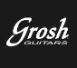 Grosh Guitars